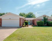 3912 Whispering Heights Drive, Edmond image