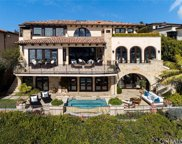 176 Emerald Bay, Laguna Beach image