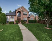 4624 Southpointe Drive, Richardson image
