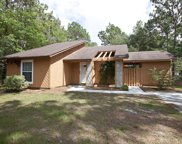 3405 Osprey Lane, Wilmington image