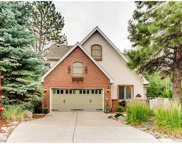 7054 Timbercrest Way, Castle Pines North image