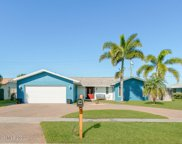 1102 Flotilla Club Drive, Indian Harbour Beach image