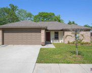 2249 S Helens Way Ave, Gonzales image