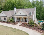 1171 Thornwell Drive, Athens image