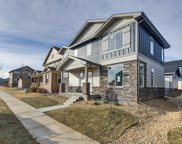 4947 South Addison Way, Aurora image