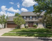 2940 Stonegate Court SW, Rochester image