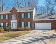 1215  Briarmore Drive, Indian Trail image