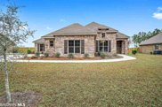 12840 Ibis Blvd, Spanish Fort image