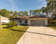 120 Point of Woods Dr, Palm Coast image