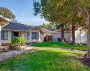 6364 N Carica, Fresno image