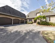 379 Woodward Ct, Hoover image