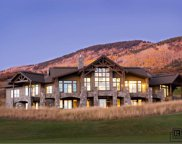 33560 Catamount Drive Unit Lot 4, Steamboat Springs image