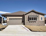10983 North Yates Court, Westminster image