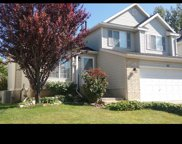 317 W 75  S, Clearfield image