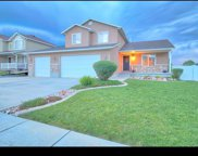 943 N Fox Run Dr, Tooele image