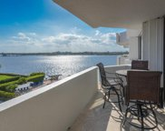 2773 S Ocean Boulevard Unit #406, Palm Beach image