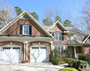 1316 Tacketts Pond Drive, Raleigh image