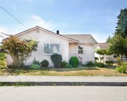 403 Milroy St NW, Olympia image
