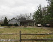 11619 Lower River Rd, Louisville image