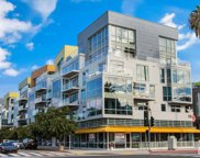 1705 Ocean Avenue Unit #315, Santa Monica image