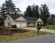 22  Chickwood Trail, Weaverville image