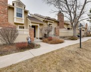 2882 West Long Circle Unit F, Littleton image