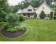 14 Laurel Valley Lane, Boyertown image