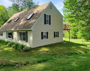 501 West Farms Road, Canaan image