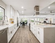 3104 Honey Tree Lane, Austin image