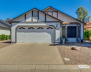 3459 N Apache Court, Chandler image