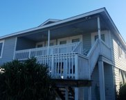 172 Greensboro Street, Holden Beach image