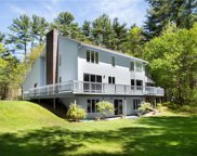 125 Fry Pond RD, West Greenwich image