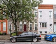 3115 ODONNELL STREET, Baltimore image