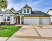 1919 McCord St., Myrtle Beach image
