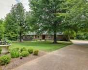 806 Fountainhead Ct, Brentwood image