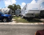 29859 Overseas Highway Unit 42, Big Pine image