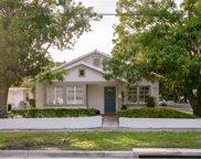 4815 N Flagler Drive, West Palm Beach image