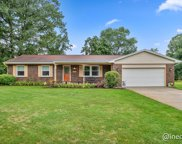 6537 Wahlfield Avenue Nw, Comstock Park image