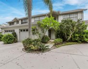 840 Meadowland Dr Unit B, Naples image