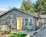 840 SW Holden St, Seattle image