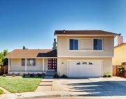 2726 Glen Amador Ct, San Jose image
