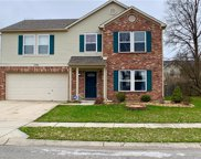3328 Carica  Drive, Indianapolis image