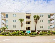 3610 S Ocean Blvd. Unit 116, North Myrtle Beach image
