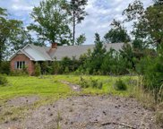 164 Summer Court, Chapin image