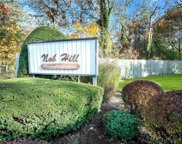 73 Richmond  Boulevard Unit #4A, Ronkonkoma image