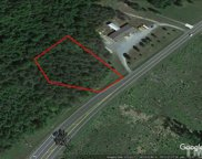 NC 86 N Highway Unit #Adjacent to 9922 NC 86N on the south side, Cedar Grove image