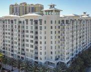480 Hibiscus Street Unit #923, West Palm Beach image