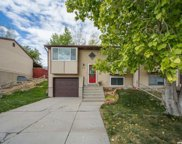 6556 S Purple Sage  W, West Jordan image