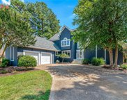 801 Toledo Place, Southeast Virginia Beach image