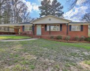 2211 Kennerly Road, Irmo image